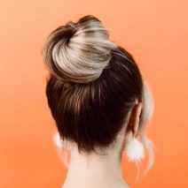 What Are Benefits Of Hair Bun For An Office? Essential Attributes to Comprehend!!